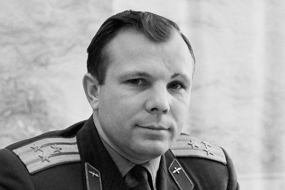 «Алексей Леонов должен извиниться за то, что обвинил летчиков-испытателей в гибели Гагарина»